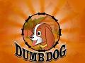 Dumb Dog - A Dog game