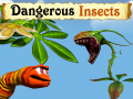 Dangerous Insects