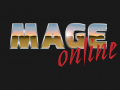 Mage Online