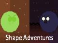 Shape Adventures