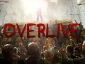 Overlive - Zombie Survival RPG