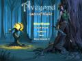 Aveyond 3: Gates of Night