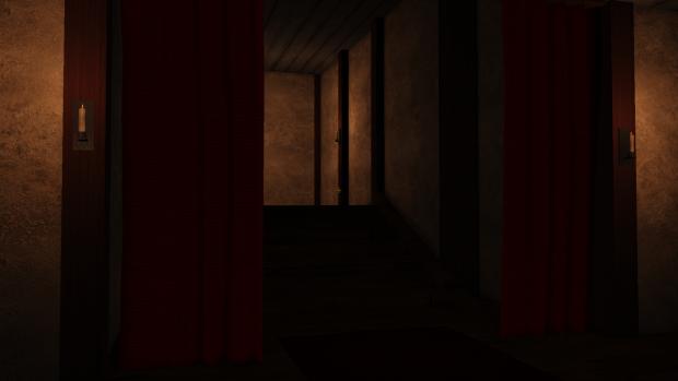 More Screenshots of Wooden Floor
