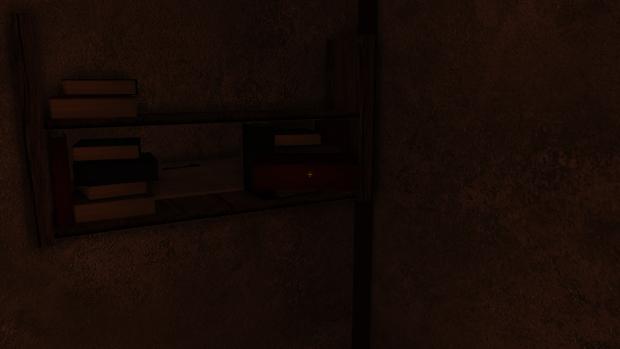 Newest Screenshots