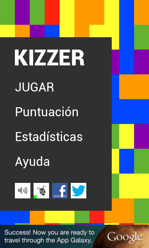 Kizzer