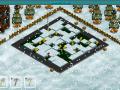 SnowCats 2014