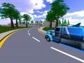 Real Trucker: America