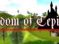 Kingdom of Tepic