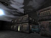 Lyonian Warfare - Unnamed Mission