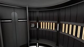 Deck2 testclip