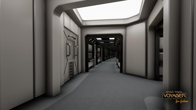 deck2 corridor
