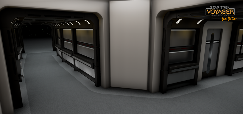 deck2 corridor part1