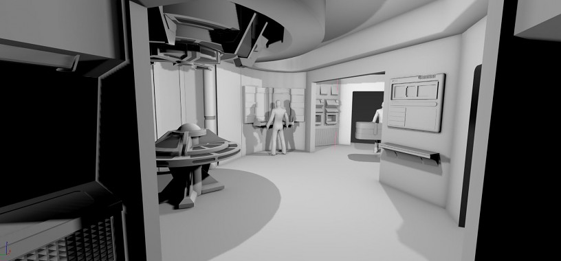 Sciencelab
