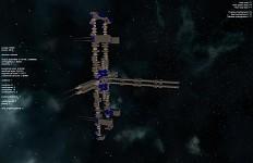 Station Generator Update