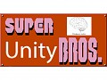 Super Unity Bros.