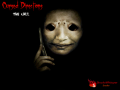 Cursed Directions - The Call