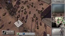 Survivalist Patch v22 - Materials from Demolition