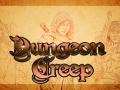 Dungeon Creep