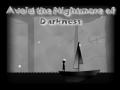 Avoid the nightmare of darkness