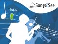 Songs2See