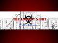 The Longest Night: Brattle Outbrake