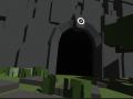 The Vault: First Assault