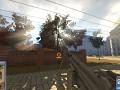 Combat Extreme 2.0