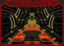 Boss: Immunda