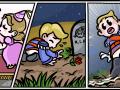 A Grave Tale