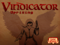 Vindicator:Uprising