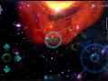 Galactic Overload (Arcade)