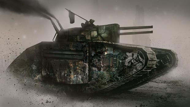 Illustration_-_Tank.jpg