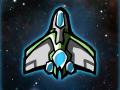 Cosmo Ship - Spaceship War