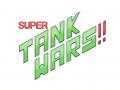 SUPER TANK WARS!!
