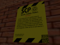 SCP-018