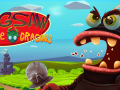 Jigsaw Puzzles & Dragons Game
