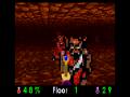 The Apprentice (8-bit FPS)