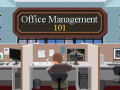 Office Management 101