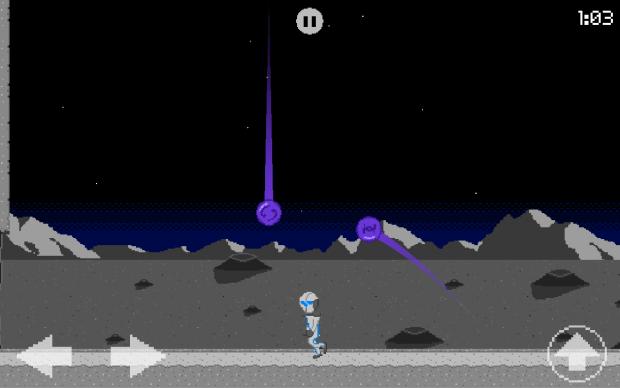 Version 1.2 Screenshots
