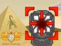 Five Tank : Desert Scorpion