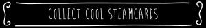 STEAMCARDS banner