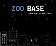 zoobase.png