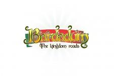 Bardadum title