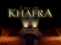 Call of Khafra