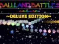 Ballland Battles Deluxe
