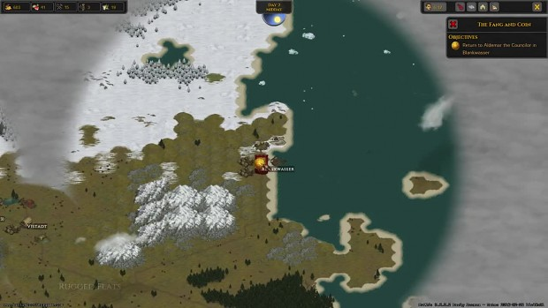 Lets play battle brothers 1 worldmap update video indie db to view this video please enable javascript and consider upgrading to a web browser that supports html5 video gumiabroncs Gallery