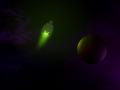 Galacticum