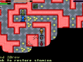 Crypt of Baconthulhu