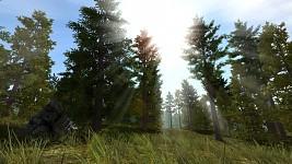 0.0.7.0 Alpha Update