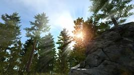 0.0.6.0 Alpha Update